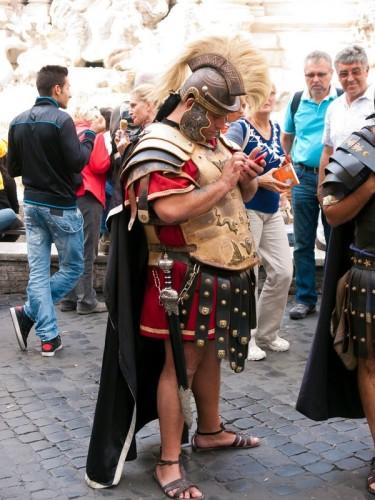 gladiatorV2