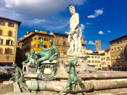 piazzasignoria1
