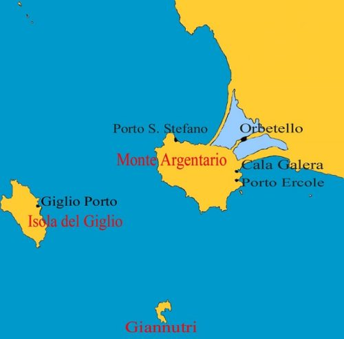 monteargentario3